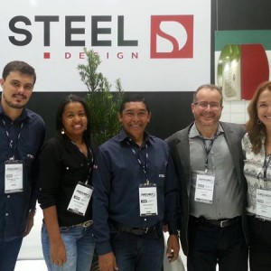 Steel-Design-Cobertura-Feicon-2015-Foto11