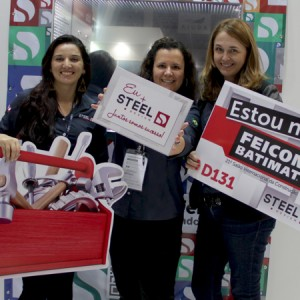 Steel-Design-Cobertura-Feicon-2015-Foto12