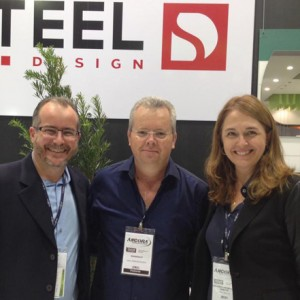 Steel-Design-Cobertura-Feicon-2015-Foto14
