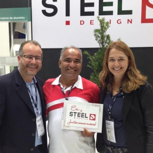 Steel-Design-Cobertura-Feicon-2015-Foto16