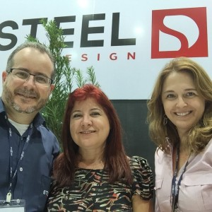 Steel-Design-Cobertura-Feicon-2015-Foto18
