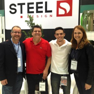 Steel-Design-Cobertura-Feicon-2015-Foto19