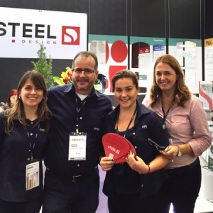 Steel-Design-Cobertura-Feicon-2015-Foto21