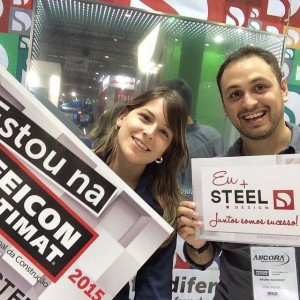 Steel-Design-Cobertura-Feicon-2015-Foto22