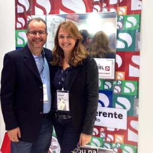 Steel-Design-Cobertura-Feicon-2015-Foto24
